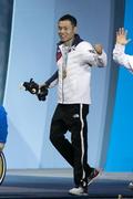 패럴림픽 신의현 크로스컨트리 金