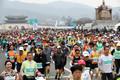 서울국제마라톤대회