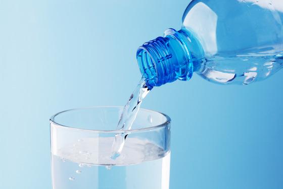 물 알고 마시자…물의 효능과 똑똑하게 마시는 방법