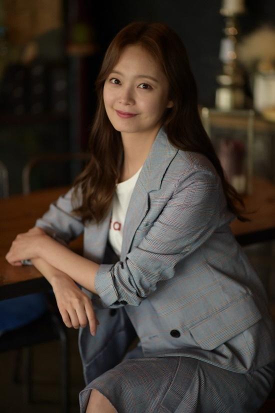 """[인터뷰] 전소민 """"이광수와 열애? 절대 아냐… 친한 동료"""""""