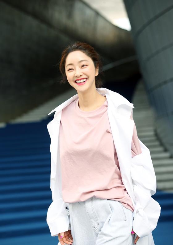 [단독인터뷰] '결혼' 정명호