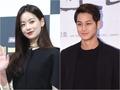 [단독] 김범·오연서, 열애 인정 10개월만에 '결별'