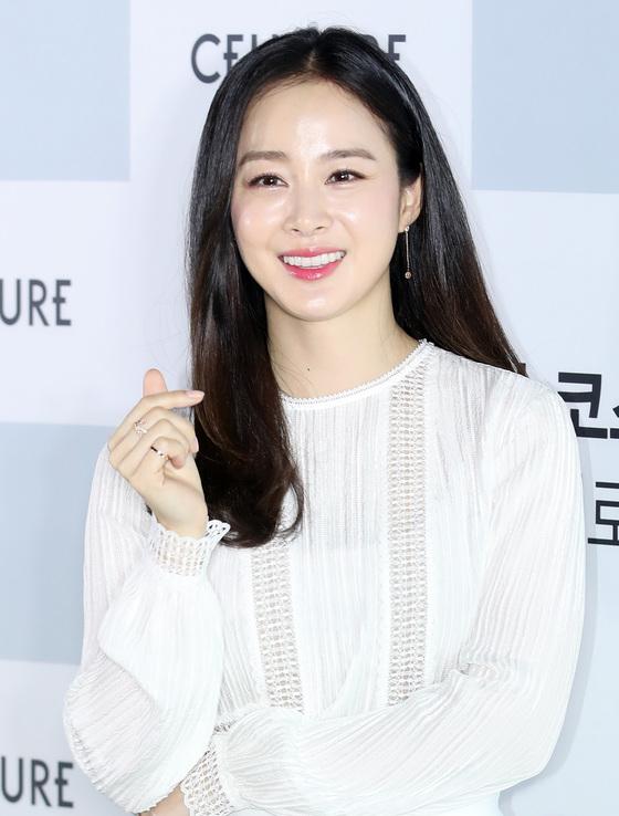 """[공식입장] 김태희♥비, 오늘 둘째 득녀 """"산모·아기 모두 건강"""""""