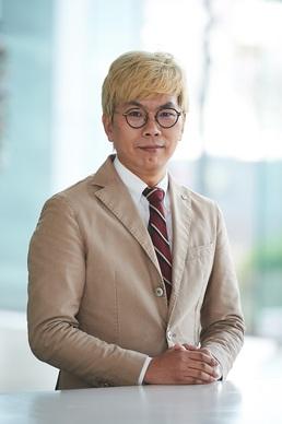 """[직격인터뷰] 김태호 PD """"시청자들도 동의해준 방향성, 고민 헛되지 않..."""