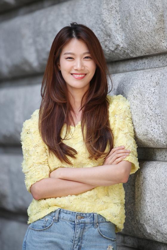 """[인터뷰②] 이주우 """"이이경♥정인선 실제 열애, 모두 믿지 못해"""""""