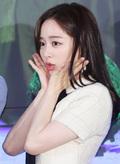 '하트시그널' 배윤경, 배우 변신