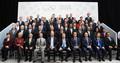 G20 재무장관회의
