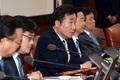 정부, 임시국무회의서 추경안 배정계획안 의결