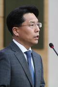 北 풍계리 핵실험장 폐기...외교부의 논평은?