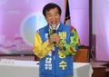 배종수 후보 '정책선거 다짐'