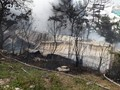 부산 사찰 화재