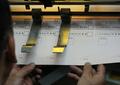 지방선거 D-16, 투표용지 인쇄 시작
