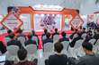 2018 SK 동반성장 협력사 채용박람회