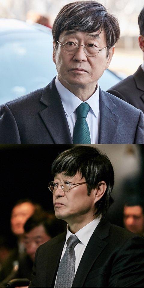 [N이슈] 김창완 중도 하차? '사자' 제작 차질 사태 확산되나