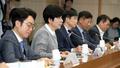 김영주 장관 '노동시간 단축 관련 컨설팅 지원하겠다'