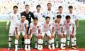 월드컵 1차전 스웨덴전 '베스트 11'