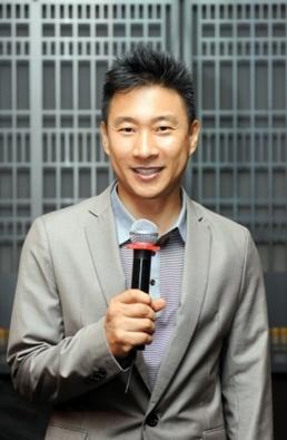"""[직격인터뷰]엄용수 """"故 김태호 착실했던 동료, 사망 소식 허망해"""""""