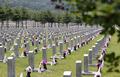 '지나간 시간 만큼 잊혀져 가는 6·25 전쟁'