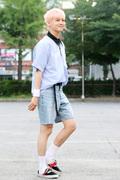 온앤오프 효진, '사랑 미소 달콤 눈빛'