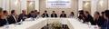 6·15공동선언실천 민족공동위원회 남북해외위원장회의
