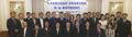 평양에서 열린 6·15공동선언실천 민족공동위원회 남북해외위원장회의