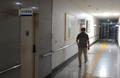 광주 사립고등학교서 시험지 유출 사건 조사하는 경찰