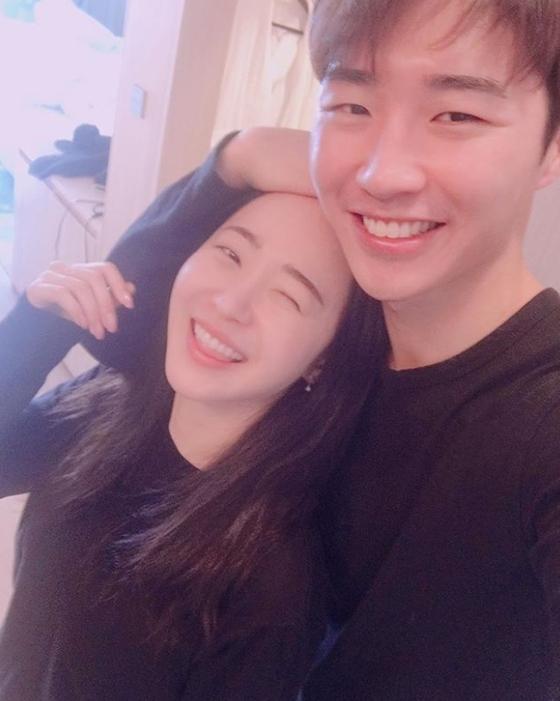 """[N이슈] """"손흥민과 과거 열애 맞아→남친은 고윤성"""" 유소영이 왜 그럴까"""