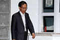 '드루킹' 측근 변호사 구속영장 기각, 법원 '법리상 다툼 여지 있어'