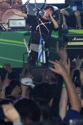 하현우 '스포트라이트'