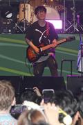 기타치는 하현우