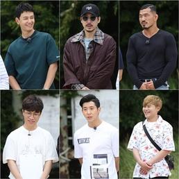 """[직격인터뷰] '1박 2일' PD """"99주 연속 시청률 1위, 감사+긴장..."""