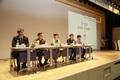 '군대와 양성평등' 토론