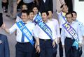 서울시당 당원들의 당대표 선택은?