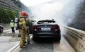 'BMW 또 화재'