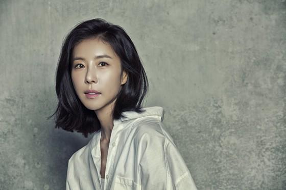 """[공식입장] 한은정, 이젠 '한다감'…'활동명' 공식 변경, """"오랜 고민"""""""