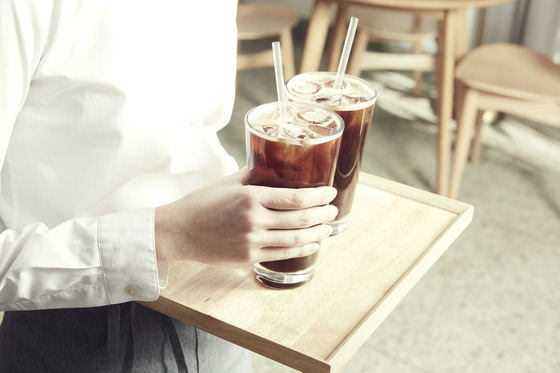 아메리카노도 살찐다… 많이 마시면 식욕 억제 호르몬 방해해