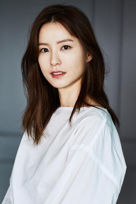 """[공식입장 전문] 정유미 측 """"악성 루머, 사실무근…언급 불쾌"""""""