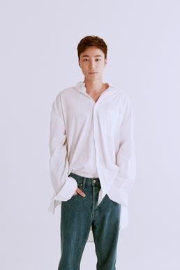 """[직격인터뷰] '올킬' 로이킴 """"기대 안했는데 감격...겸손히 음악할 것"""""""