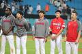 '한미일 통산 1000경기 출장' 값진 승리 이끈 KIA 임창용