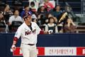 3시즌 연속 40홈런 '대기록' 세운 넥센 박병호