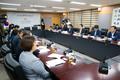 공·사보험 정책협의체 회의