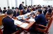 결산심사 돌입한 국회 예결위 결산심사소위