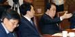 문희상 국회의장, 전국 시도의회 의장 만나 인사말