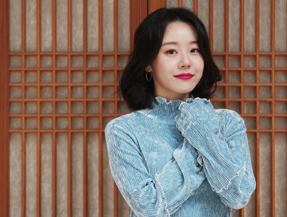 "[N인터뷰]② '서울대 출신' 이시원 ""'SKY캐슬' 같은 사교육? 거의 없었죠"""