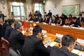 한-중 북핵수석대표 협의