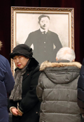 김상옥 의사 항일독립운동 96주년 기념식