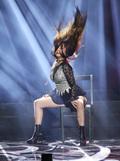 (여자)아이들 소연, 관능미 넘치는 의자댄스