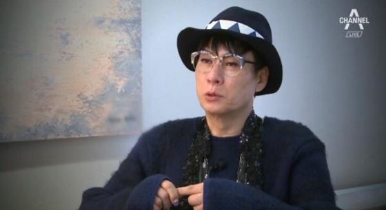 디자이너 김영세, '동성 성추행' 보도에 관심↑..그는 누구?