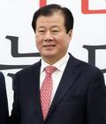 강석진 자유한국당 전당대회 준비위원
