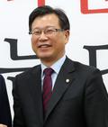 이양수 자유한국당 전당대회 준비위원
